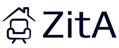 ゴミ箱ZitA【ジータ】の口コミは?臭くない?実際に買ってみた使用感を本音レビュー